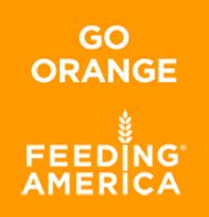 Donate a Tweet to End Hunger!