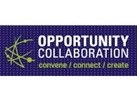 Opportunity Collaboration logo