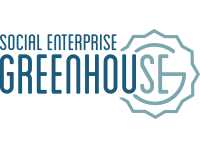 Social Enterprise Greenhouse logo