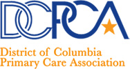 DC Primary Care Association