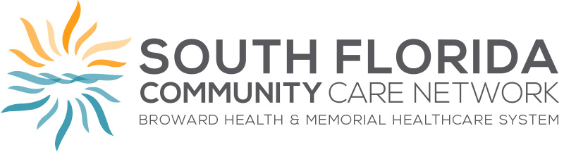 South Florida Community Health Care