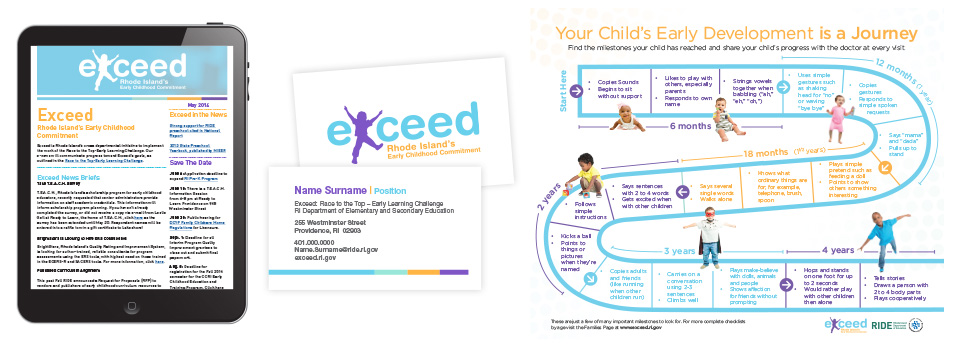 Exceed project image