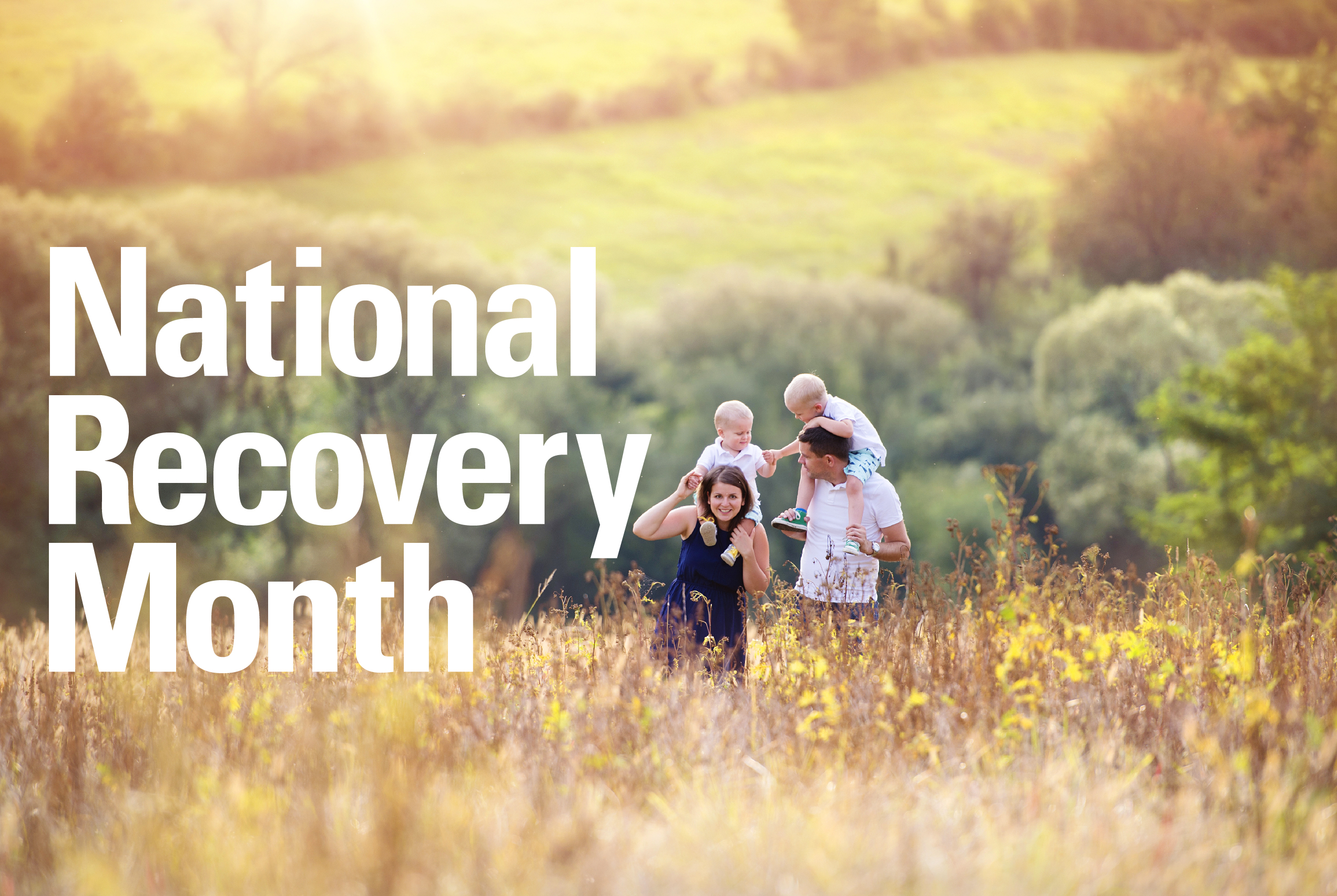 national_recovery_month